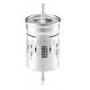 Фильтр топливный, 2.0-3.2
