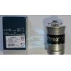 Фильтр топливный 1.9 2.4 2.5TDI