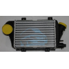Радиатор интеркулера 240x172x60