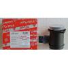 Расходомер воздуха 2.5TDI 96-03