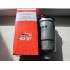 Фильтр топливный 2.5TDI