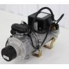 Предпусковой жидкостный отопитель 14ТС-10 24В МК