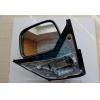 Зеркало механическое правое