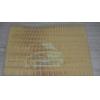 Фильтр воздушный 2.2-3.0CDI