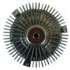 Гидромуфта 2.8TDI