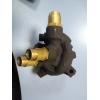 Насос топливный подкачки низкого давления Scania 124 DC12.03 / DT12.02/08/10