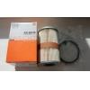 Фильтр топливный 1.9-2.5-3.0dCi